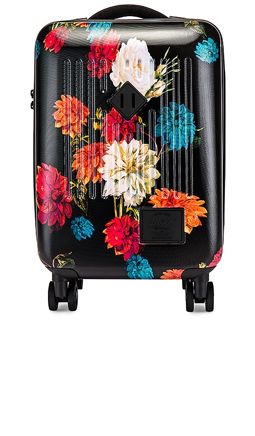 Trade Carry On Suitcase