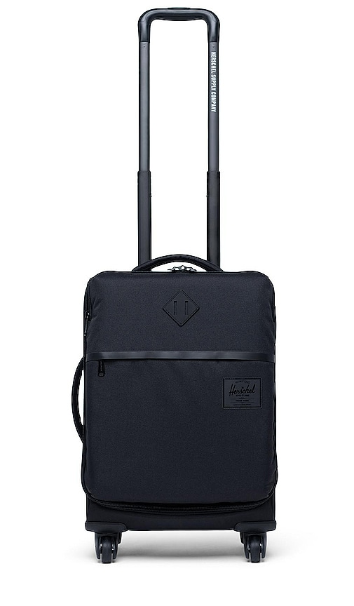 Highland Carry On Suitcase