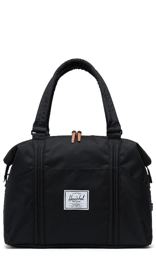 Strand Bag