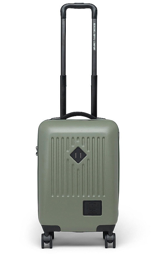 Trade Carry On Luggage