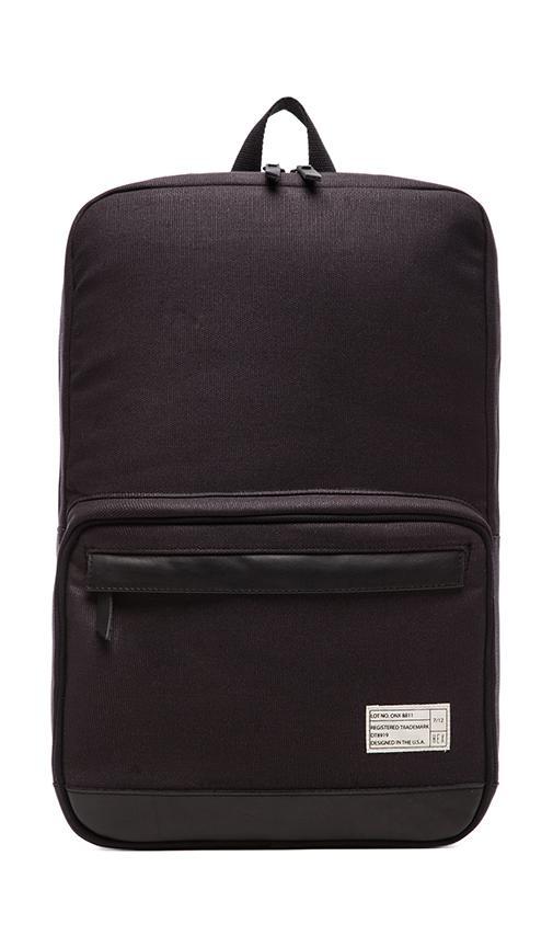 Origin Backpack