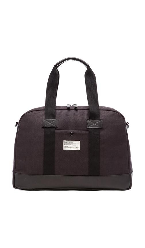 Laptop Duffle