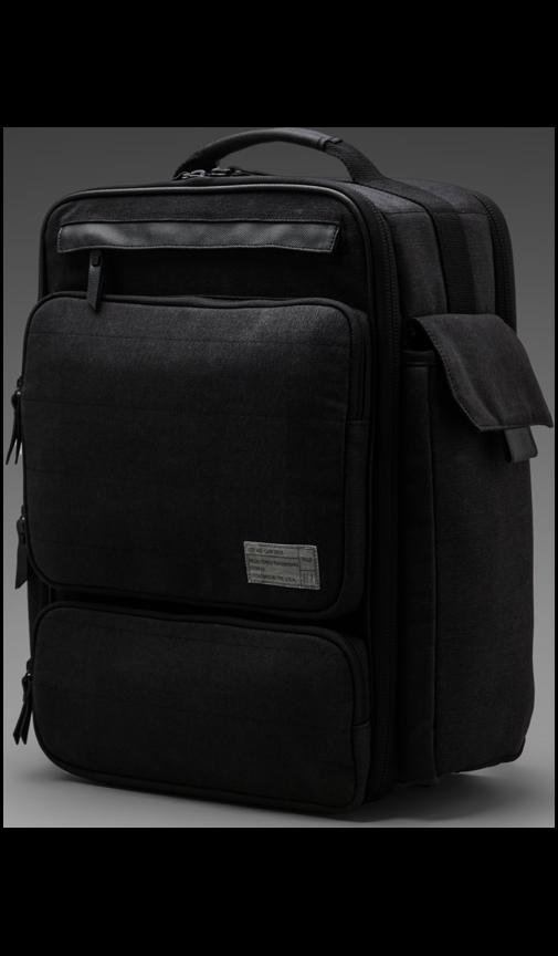 Gear Camera Bag