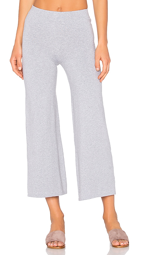 HELFRICH Toni Pant in Gray
