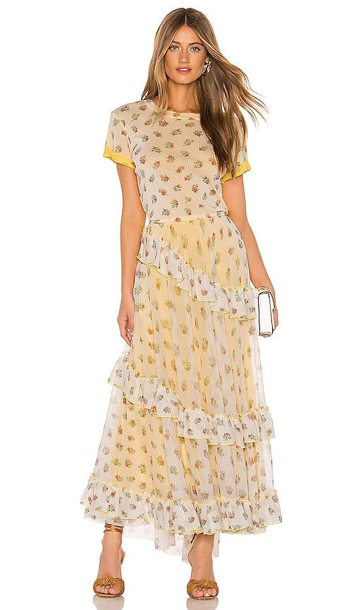 T's Me Dress