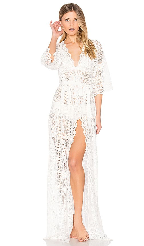 0ef00a63 Bridal Sequin Wrap Maxi Dress White Missguided | 2019 trends | xoosha