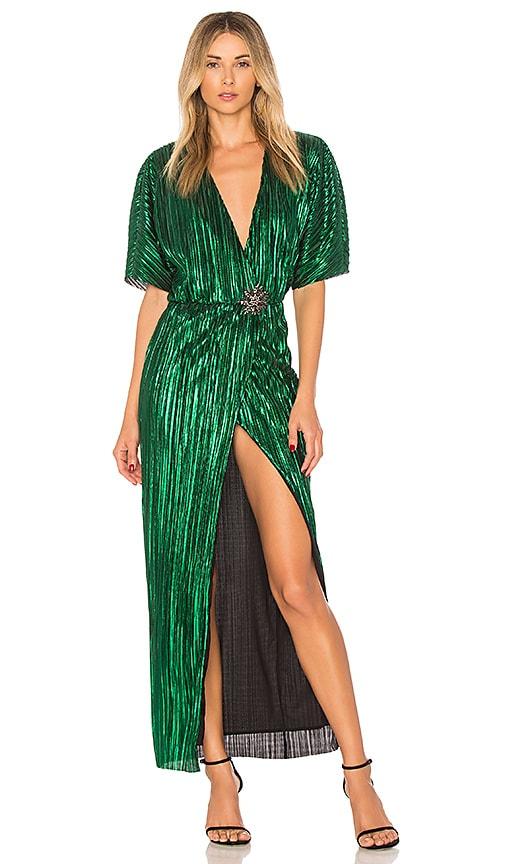 ca420b657f95 x REVOLVE Sabrina Dress. x REVOLVE Sabrina Dress. House of Harlow 1960