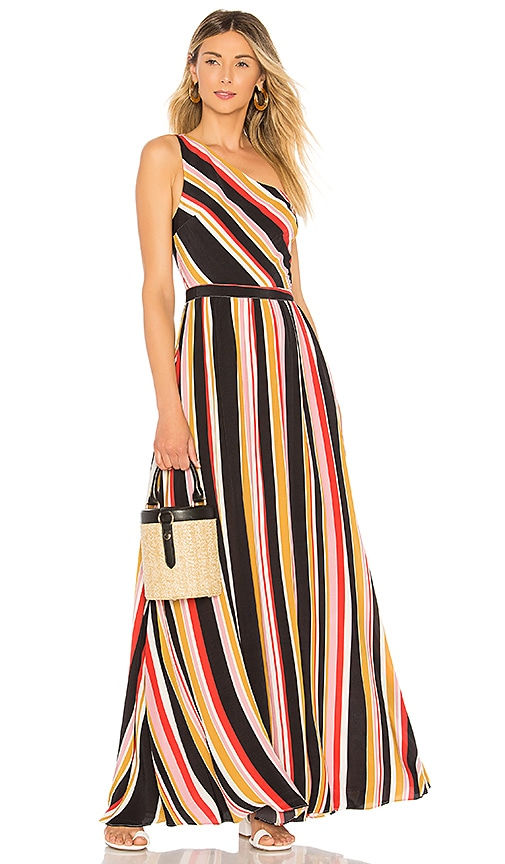 1429c85396 x REVOLVE Audrey Dress. x REVOLVE Audrey Dress. House of Harlow 1960