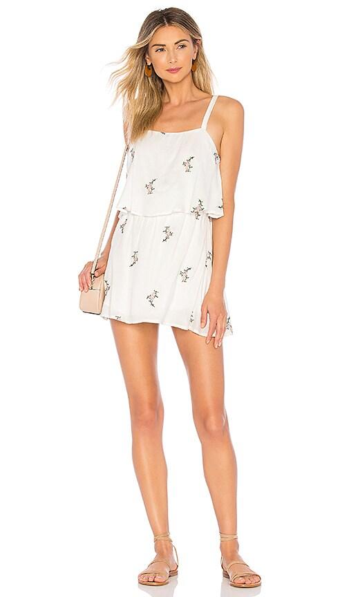 x REVOLVE Oakley Dress