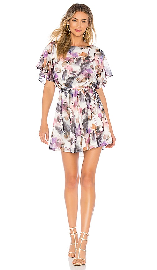 x REVOLVE Ellen Dress
