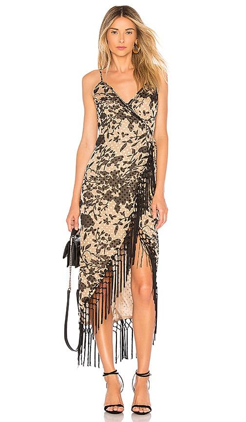 x REVOLVE Sonya Dress