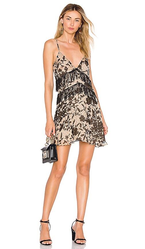 x REVOLVE Nanda Dress