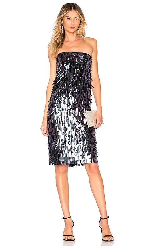 x REVOLVE Niven Dress