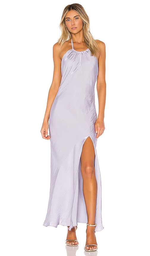 x REVOLVE Aneesha Dress