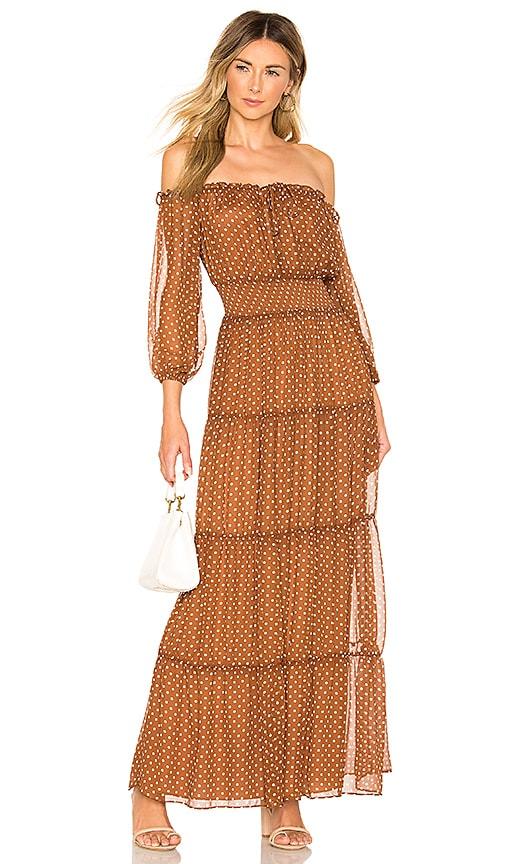 SAPPHIRE ドレス