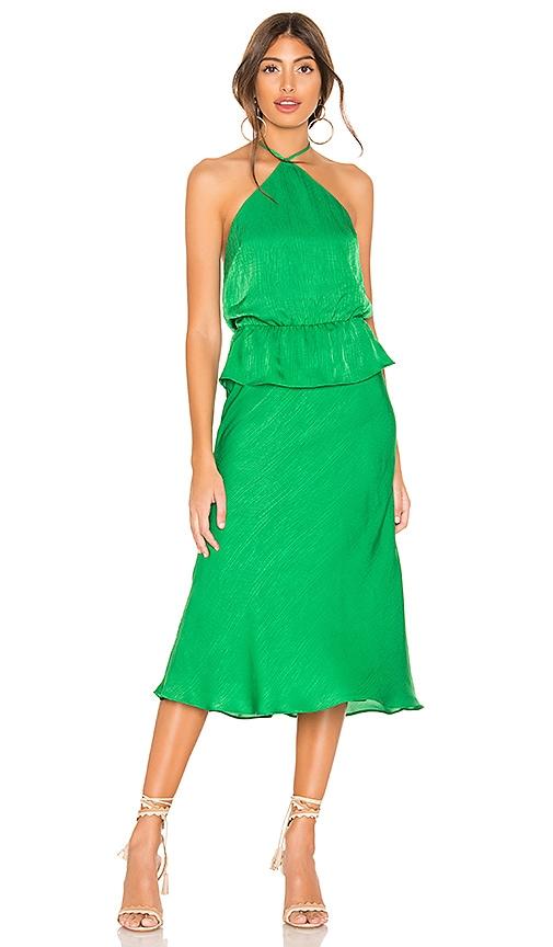 x REVOLVE Katrien Dress