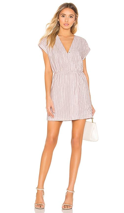X REVOLVE Lora Dress