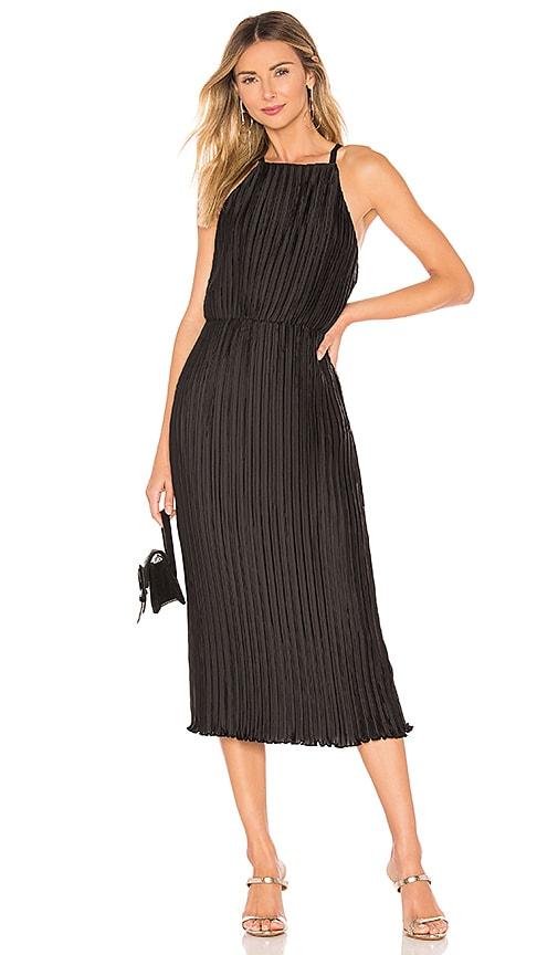 x REVOLVE Farrah Dress
