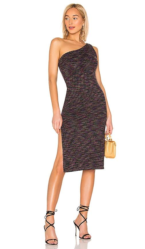 X REVOLVE Danica Dress