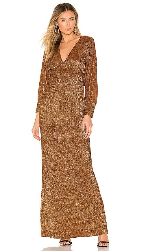 x REVOLVE Alin Dress