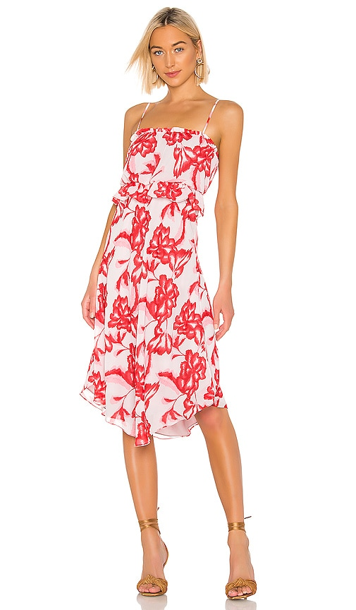 House Of Harlow 1960 X Revolve Davi Midi Dress In Pink Reims Floral Revolve Shop 78 top c/meo dresses and earn cash back from retailers such as asos, neiman marcus, and rue la la and others such as shopbop.com and yoox.com all in one place. x revolve davi midi dress