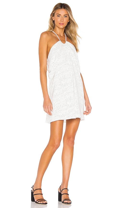 x REVOLVE Rosalin Mini Dress