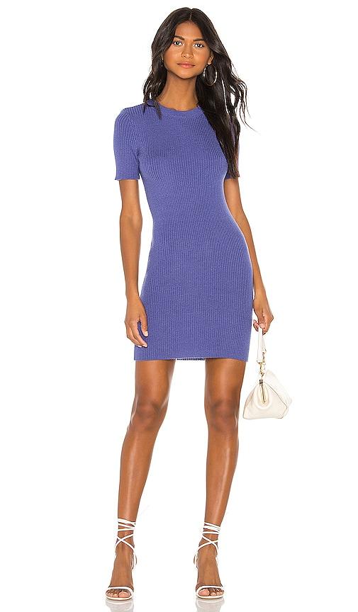 X REVOLVE Ava Dress