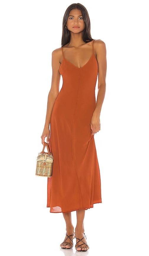 x REVOLVE Alona Dress
