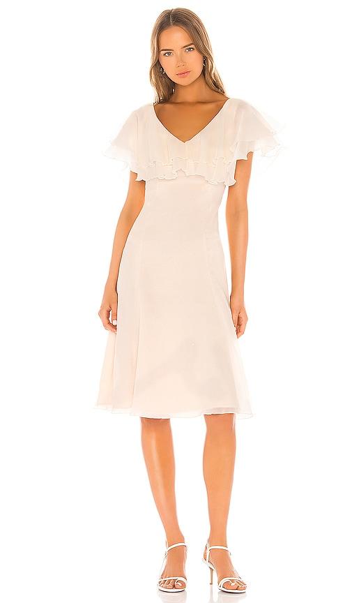 X REVOLVE Damita Dress