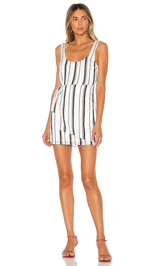 X REVOLVE Patricia Mini Dress