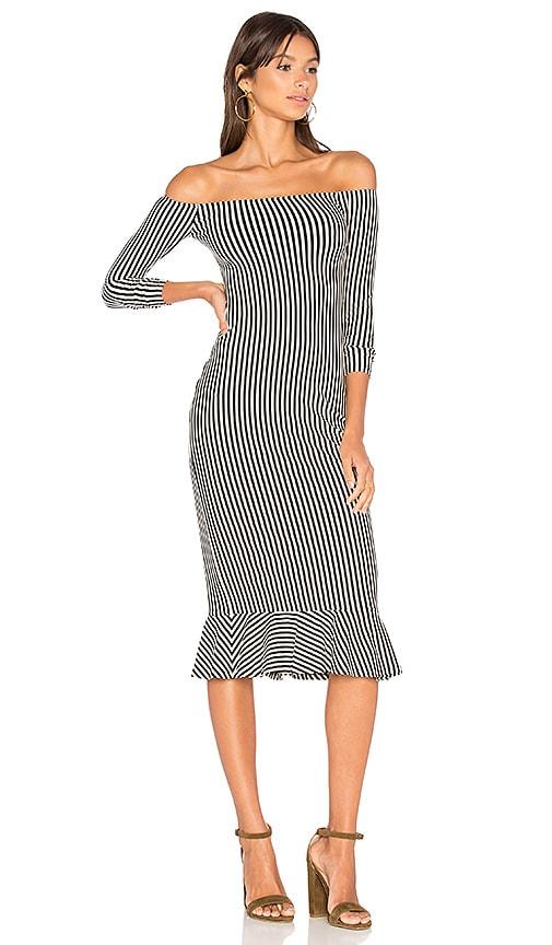 x REVOLVE Phoebe Dress