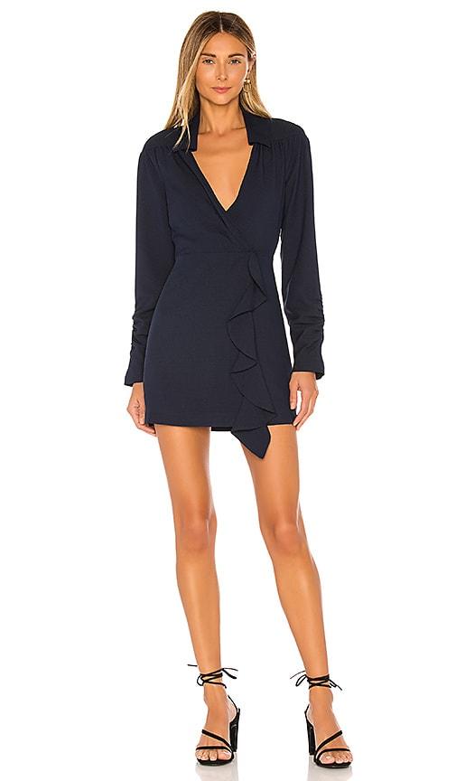 x REVOLVE Joline Dress