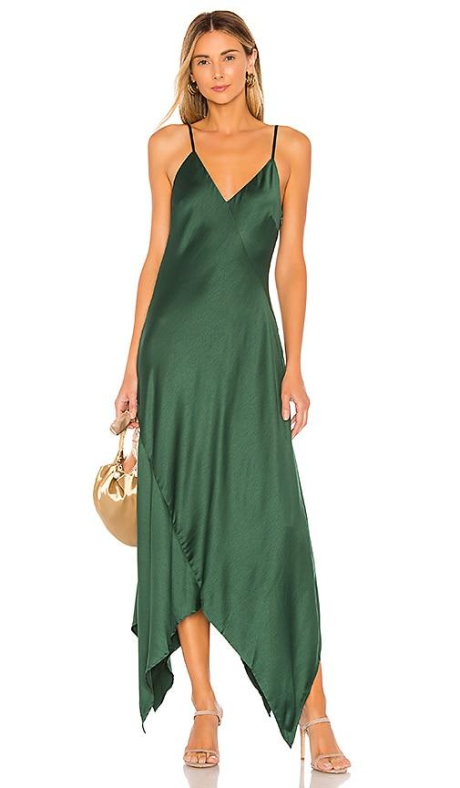 x REVOLVE Emerik Dress