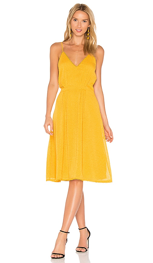77234385b3a4 x REVOLVE Ines Dress. x REVOLVE Ines Dress. House of Harlow 1960