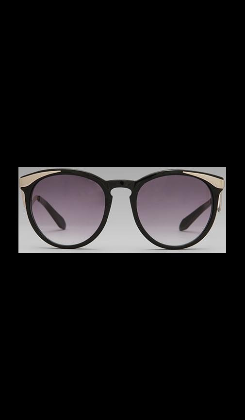 House of Harlow Mia Sunglasses