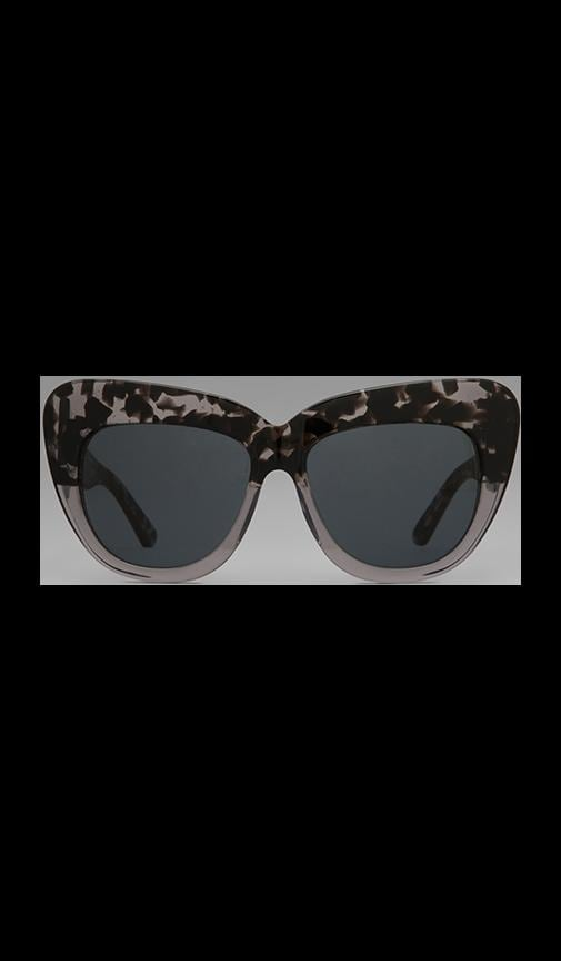 House of Harlow Chelsea Sunglasses