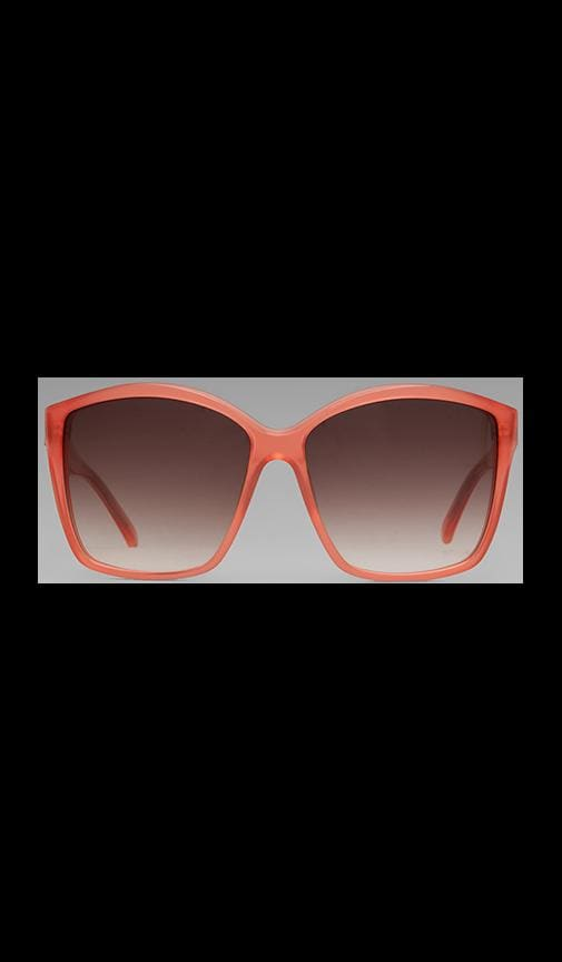 House of Harlow Jordana Sunglasses