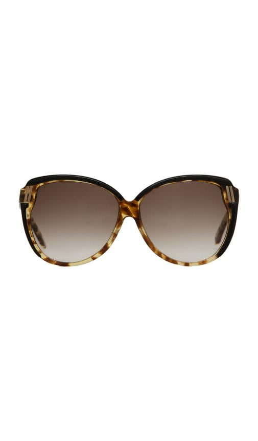 House of Harlow Ella Sunglasses