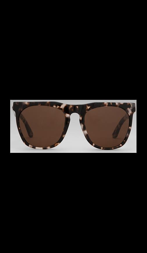 House of Harlow Blondie Sunglasses
