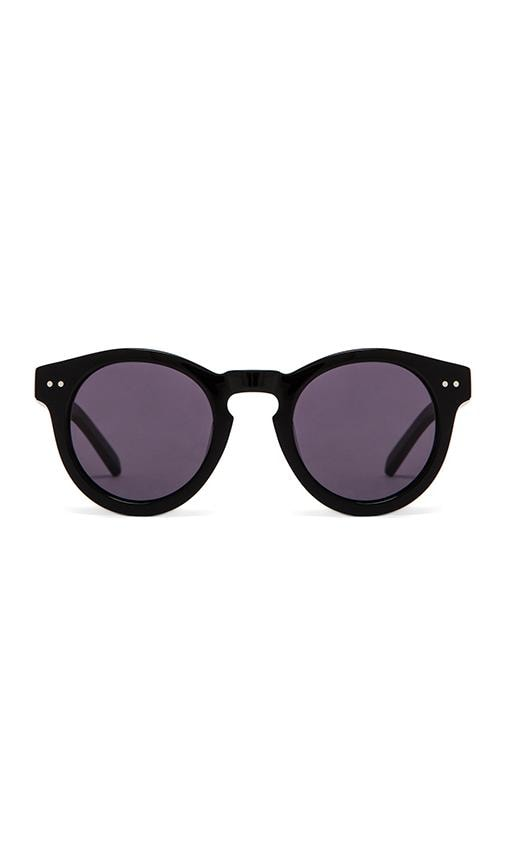 House of Harlow Carmen Sunglasses