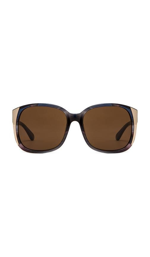 House of Harlow Julie Sunglasses