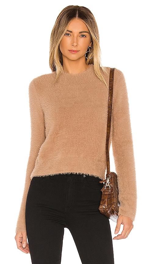 x REVOLVE Alicia Sweater