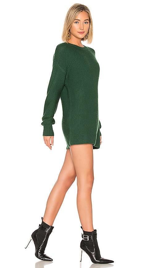 Sale alerts for  x REVOLVE Owen Sweater - Covvet