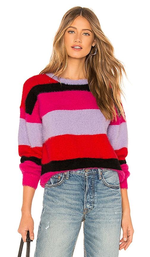 x REVOLVE Koons Sweater
