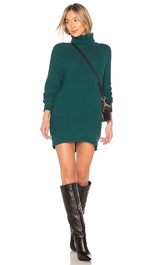 x REVOLVE Kason Sweater