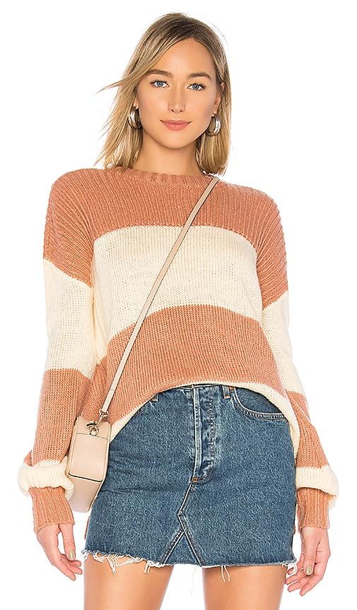 BALI 스웨터