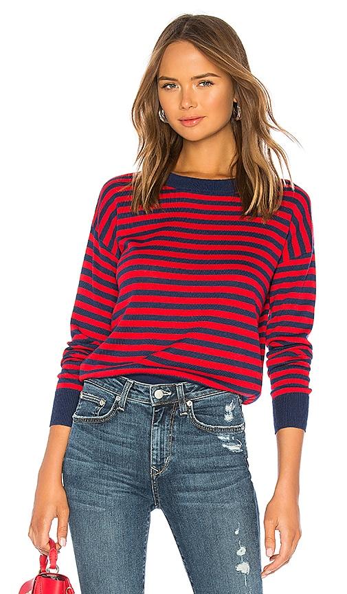 x REVOLVE Britt Sweater