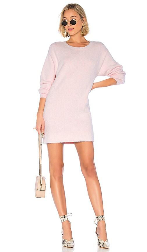 x REVOLVE Tonya Sweater