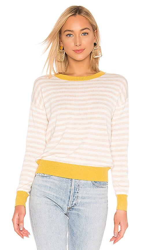 BRITT 스웨터