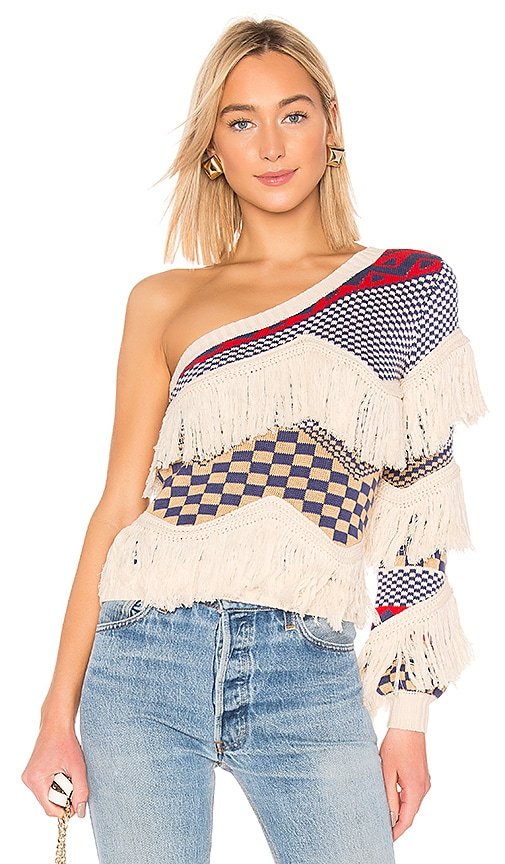 X REVOLVE Noa Sweater